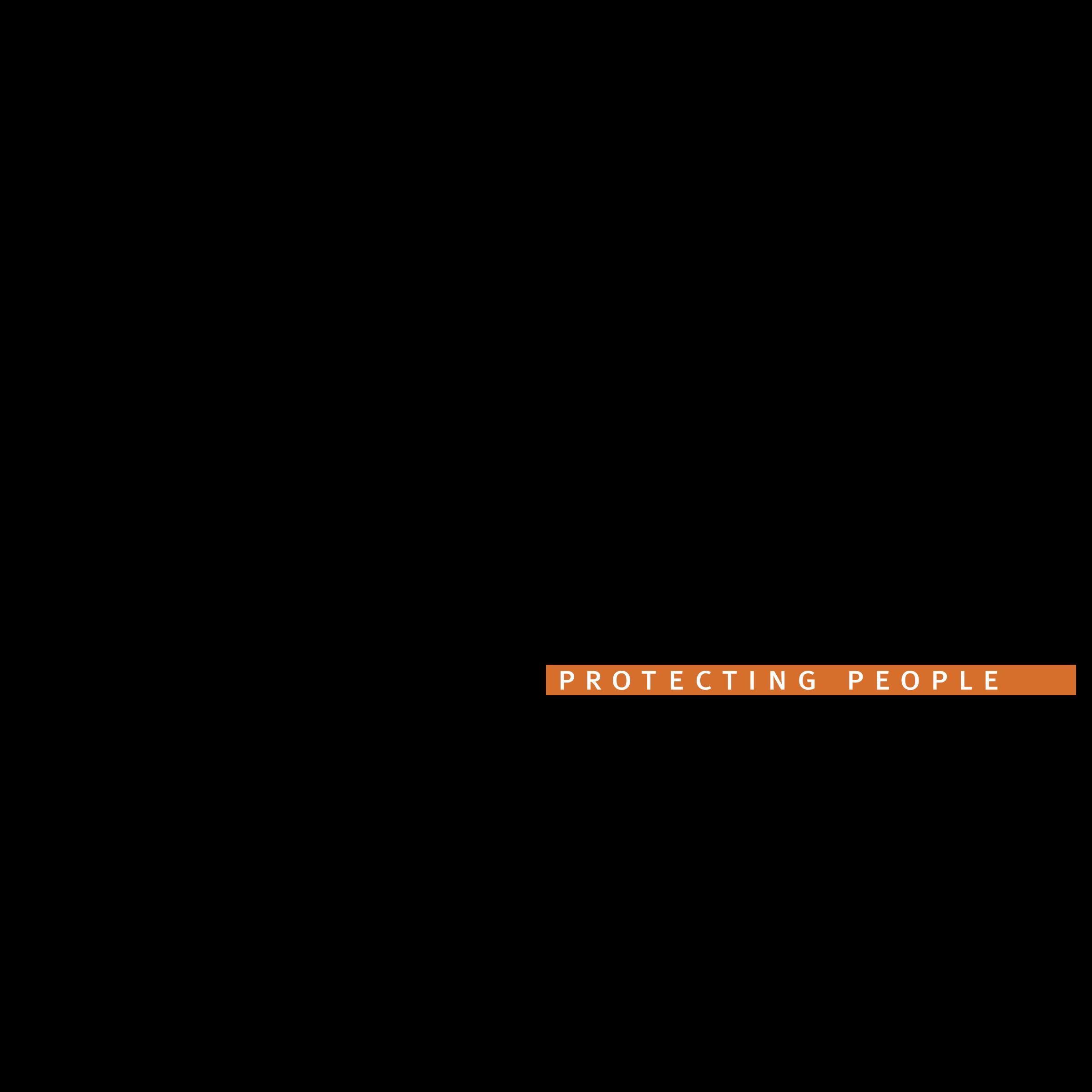 uvex-logo-png-transparent
